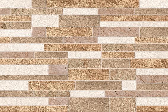 Tile bathroom pics - Bathroom Construction Materials Exporter Tile Manufacturer Exporter Of