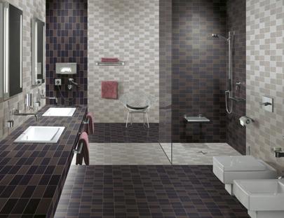 Iscon Digital Tiles Manufacturer Of Wall Tiles Wall Tile Tile Exporter Digi